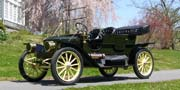 1910 Stanley Touring Model 71