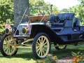 2018 Steam Car Tour -- 01 MONDAY Auburn Heights Credit Mike Todd DSC_0117_1