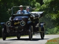 2018 Steam Car Tour -- 01 MONDAY Auburn Heights Credit Mike Todd DSC_0214_1