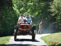 2018 Steam Car Tour -- 01 MONDAY Auburn Heights Credit Mike Todd DSC_0236_1