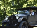 2018 Steam Car Tour -- 01 MONDAY Auburn Heights Credit Mike Todd DSC_0253_1