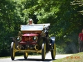 2018 Steam Car Tour -- 01 MONDAY Auburn Heights Credit Mike Todd DSC_0324_1