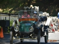 2018 Steam Car Tour -- 01 MONDAY Auburn Heights Credit Mike Todd DSC_0329_1