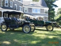 2018 Steam Car Tour -- 01 MONDAY Auburn Heights Credit Mike Todd DSC_0480_1