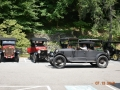 2018 Steam Car Tour -- 05 FRIDAY Hagley Credit Mike Todd DSC_0782_1