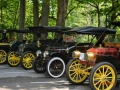 2018 Steam Car Tour -- 05 FRIDAY Hagley Credit Mike Todd DSC_0785_1