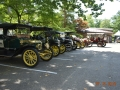 2018 Steam Car Tour -- 05 FRIDAY Hagley Credit Mike Todd DSC_0803_1