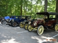 2018 Steam Car Tour -- 05 FRIDAY Hagley Credit Mike Todd DSC_0804_1